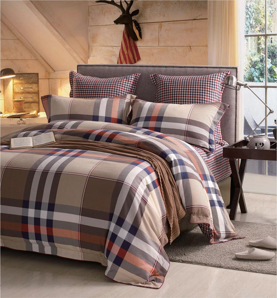 Как сшить 2 спального белья